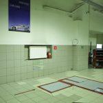 Диагностика и ремонт подвески Хонда