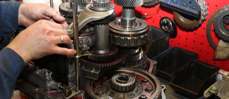 Хонда срв 2004 г ремонт