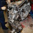 Капитальный ремонт (переборка) АКПП Хонда СРВ