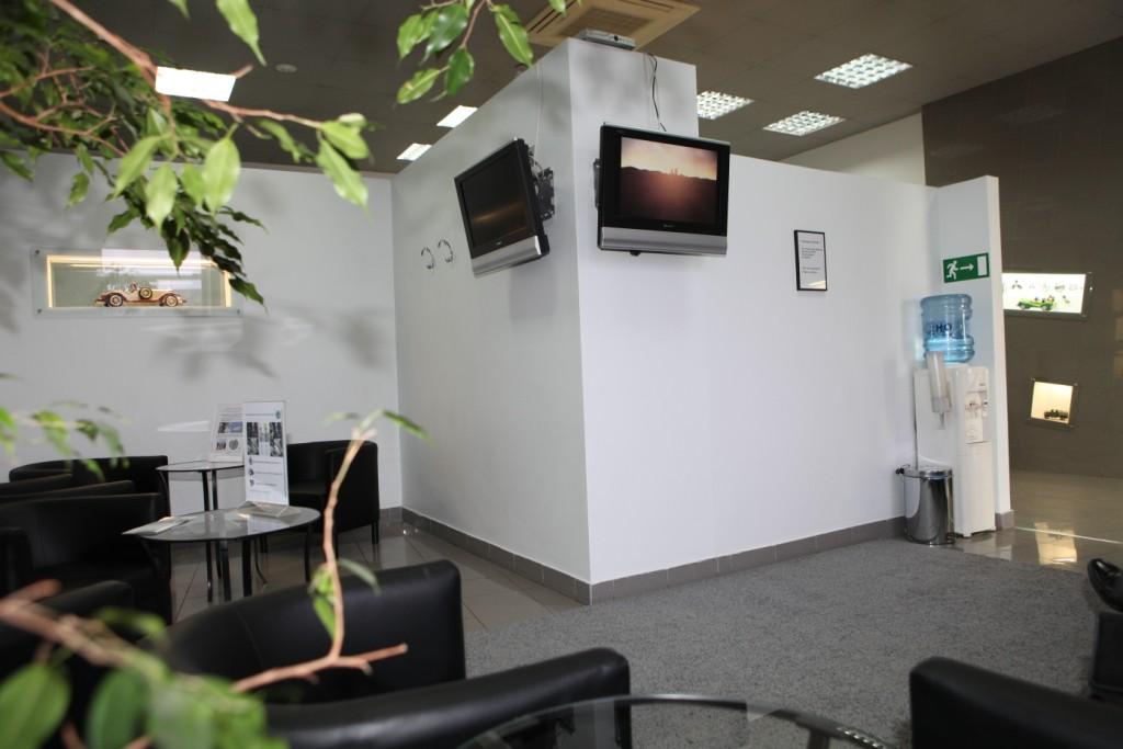 zona-klientov