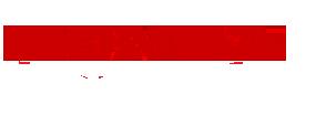 Автосервис Хонда в Москве | Сервис центр HONDA СВАО | Комплексный ремонт Хонда в специализированном Техцентре