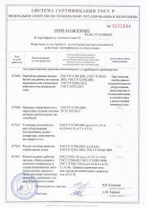 remont-kuzovov-honda